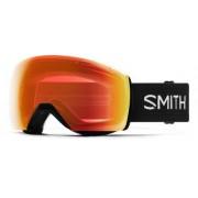 Smith Optics Skidglasögon Smith Skyline XL (Everyday Red)