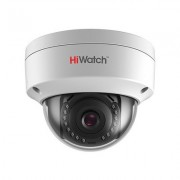 CAMARA IP HIWATCH IPC DOMO INDOOR DS-I431