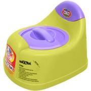 Gold Dust'S Nayasa Baby Care Potty Training Seat