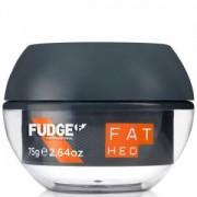 Fudge Fat Hed 75g