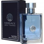 Versace Pour Homme 100ml EDT