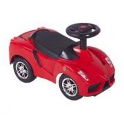 Guralica Ferrari
