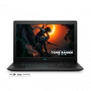 Notebook Dell G3 Gamer I5 8ºgen 8gb 1tb+optane Gtx1050 4gb