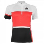 Odlo Active Cycling Top