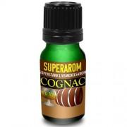 Superarom Cognac 10ML