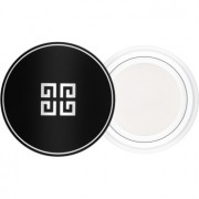 Givenchy Ombre Couture sombras cremosas 16 h tom 1 Top Coat Blanc Satin 4 g