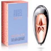 Thierry Mugler Angel Muse női parfüm 50ml EDP