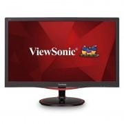"ViewSonic VX Series VX2458-MHD 23.6"" LED FullHD 144Hz FreeSync"