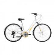 Giant Bicikl Ž Flourish FS 3 S - S