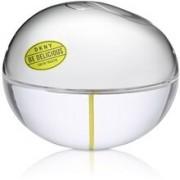 DKNY Be Delicious - Eau de toilette 50 ml