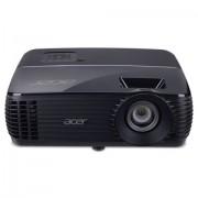 Projector, ACER X1626H, DLP, 4000LM, 3D 144Hz, WUXGA (MR.JQ211.001)