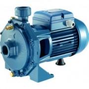 CB 210/00 Pentax Pompa de suprafata , putere 1.5 kW , inaltime de refulare 57.3-34 m , debit maxim 10-140 l/min