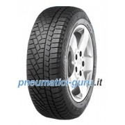Gislaved Soft*Frost 200 ( 175/65 R14 82T , Nordic compound )