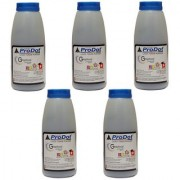 toner powder for refill of samsung toner cartridges