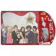 Disney Twin Pack High school Musical: Mini Mouse + Mouse Pad DSY-TP6001 - DISNEY MOUSE+PAD HSM