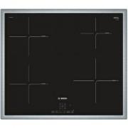 0202100631 - Električna ploča Bosch PUE645BB2E indukcija