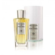 Acqua Di Parma Acqua Nobile Gelsomino Edt (125ml)