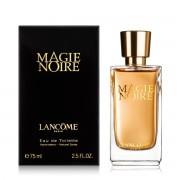 Lancome Magie Noir Eau De Toilette 75 Ml Spray (none)