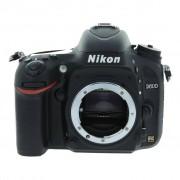 Nikon D600 negro refurbished