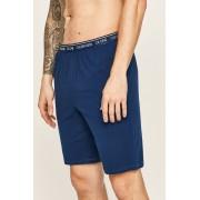 Calvin Klein Underwear - Шорти за спане