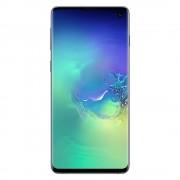 Samsung galaxy s10 128 gb desbloqueado - verde