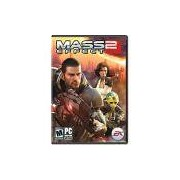Game Mass Effect 2 - PC