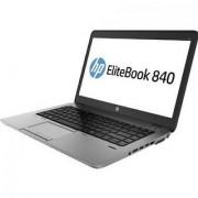 Refurbished HP Probook 840 i5 4th Gen 4GB RAM 320GB HDD WEBCAM DOS (3 Months Seller Warranty)