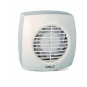 CATA CB 250 Plus ventilátor