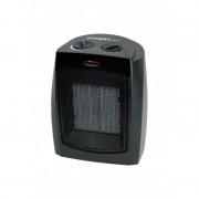 Мощност: 1500 W 2 степени на отопление Защита срещу прегряване