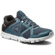 Обувки Reebok - Yourflex Train 10 Mt CN1546 Paynes Grey/Black/Gry