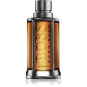 Hugo Boss Boss The Scent Intense Eau de Parfum para homens 100 ml