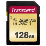 SDXC 128GB UHS-I U3 (R95/W60)