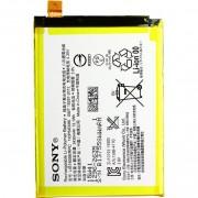 Bateria LIS1605ERPC para Sony Xperia Z5, Xperia Z5 Premium Dual
