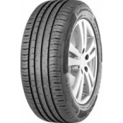 Anvelopa Vara Continental Premium Contact 5 195 60 R15 88H