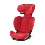 Maxi-Cosi RodiFix Air Protect Vivid Red