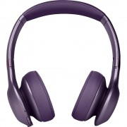 Casti Wireless Everest 310 Violet JBL