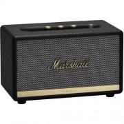 Marshall Acton Ii - Bluetooth Speaker System - Nero - 2 Anni Di Garanzia In Italia
