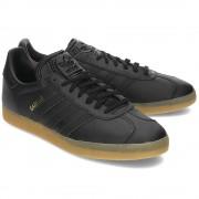 Adidas Gazelle - Sneakersy Męskie - BD7480