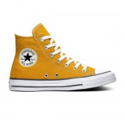 Converse All Stars Chuck Taylor 168573C Goud / Wit-39.5 maat 39.5