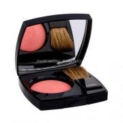 Chanel Powder Blush 4g Грим за Жени Нюанс - 71 Malice