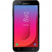 Galaxy J7 Nxt Dual Sim 16GB LTE 4G Negru SAMSUNG