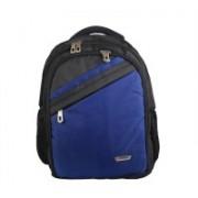 Sapphire STIGMA_BK-NBLUE Backpack(Blue, 12 L)