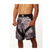 Leone Pantaloncino Leone Mma Air Force 47