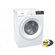 Gorenje WE703 Samostalna mašina za pranje veša