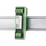Modul releu C-Control REL-PCB7 pentru GSM