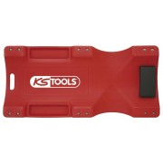 KS TOOLS Camilla de mecánico KS TOOLS 500.8090