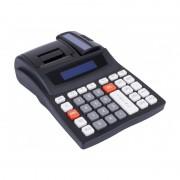 Casa de marcat Datecs DP-150 cu jurnal electronic