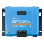 Victron SmartSolar MPPT 150/100-MC4 VE.Can