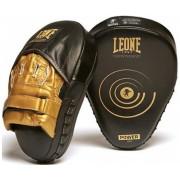 Palmare piele Leone Power Line