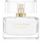 Givenchy Dahlia Divin Eau Initiale Eau de Toilette para mulheres 50 ml